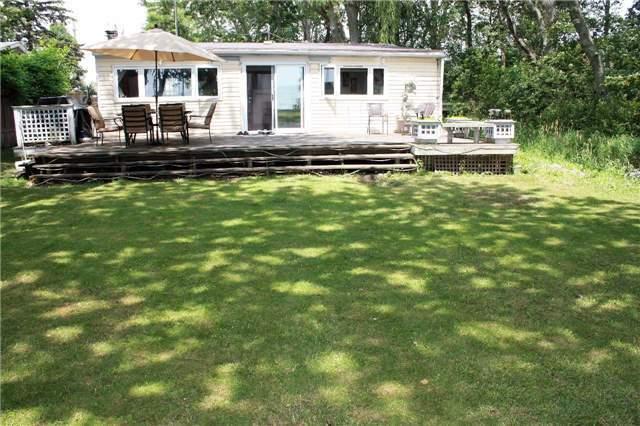 Detached at 1778 Lakeshore Rd, Haldimand, Ontario. Image 5