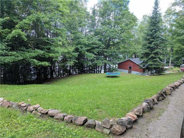 Cottage at 1396 Anderson Rd, Highlands East, Ontario. Image 12