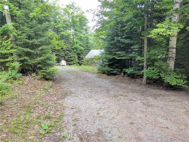 Cottage at 1396 Anderson Rd, Highlands East, Ontario. Image 5
