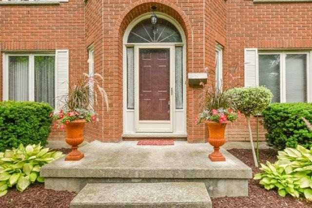 Detached at 644 Black Forest  Pl, Waterloo, Ontario. Image 12