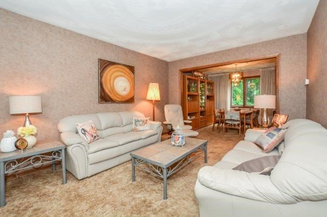 Detached at 644 Black Forest  Pl, Waterloo, Ontario. Image 15