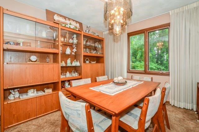 Detached at 644 Black Forest  Pl, Waterloo, Ontario. Image 17