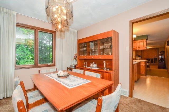 Detached at 644 Black Forest  Pl, Waterloo, Ontario. Image 18