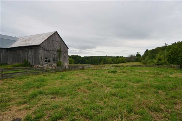 Rural Residence at 1470 9th Line West Line, Trent Hills, Ontario. Image 8