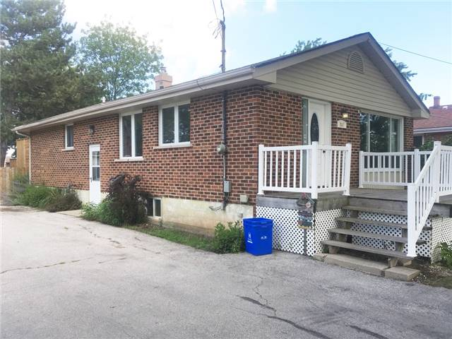 Detached at 267 Winona Rd, Hamilton, Ontario. Image 7