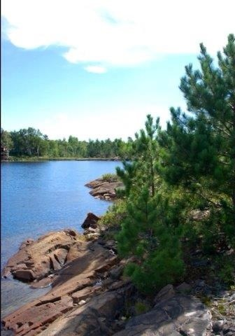 Vacant Land at 6771 Tilton Lake Rd, Greater Sudbury, Ontario. Image 6