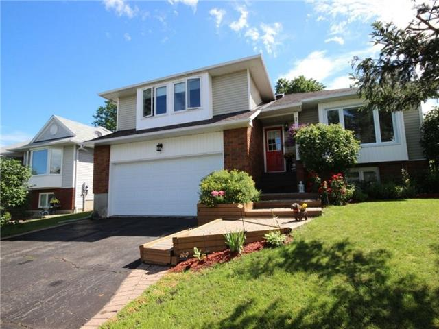 Detached at 1055 Belvedere Ave, Clarence-Rockland, Ontario. Image 1