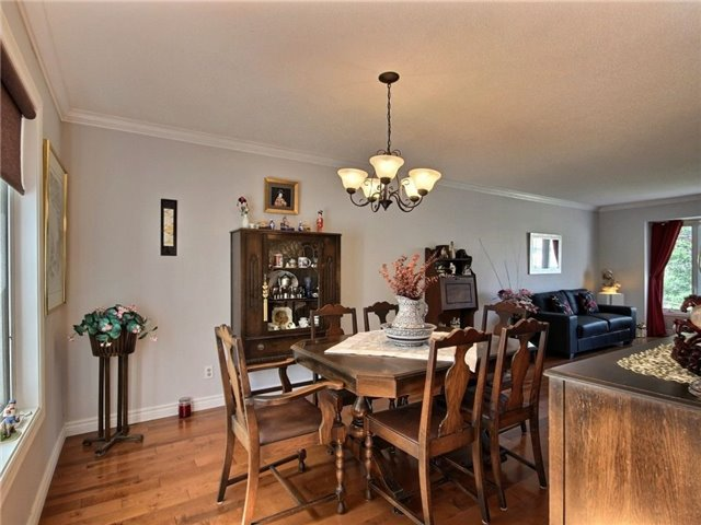 Detached at 1055 Belvedere Ave, Clarence-Rockland, Ontario. Image 10