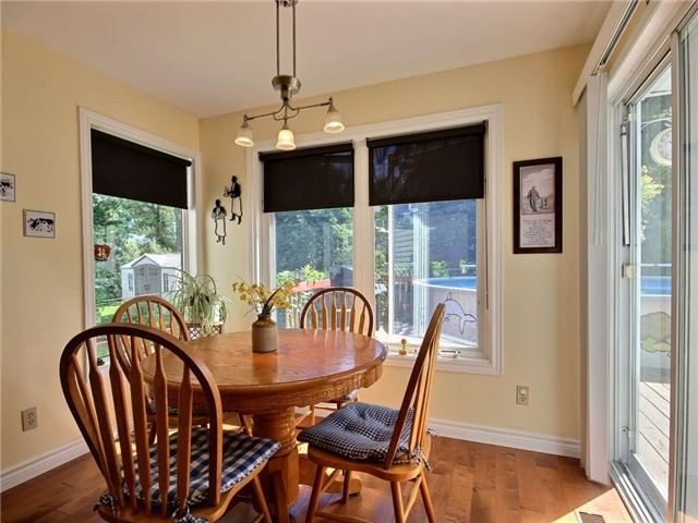 Detached at 1055 Belvedere Ave, Clarence-Rockland, Ontario. Image 13