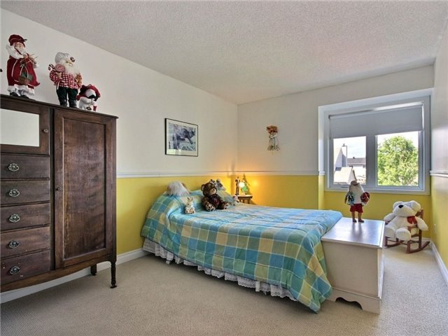 Detached at 1055 Belvedere Ave, Clarence-Rockland, Ontario. Image 16