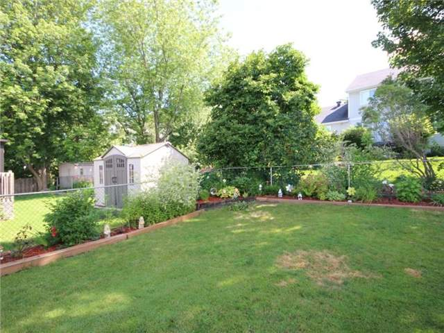 Detached at 1055 Belvedere Ave, Clarence-Rockland, Ontario. Image 4