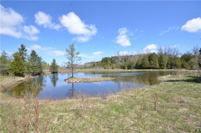 Vacant Land at 00 First Line, Erin, Ontario. Image 11