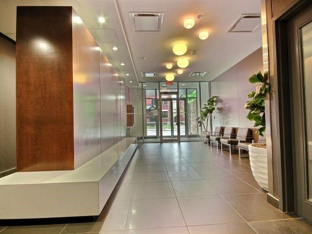 Condo Apartment at 340 Mcleod St, Unit 232, Ottawa, Ontario. Image 14
