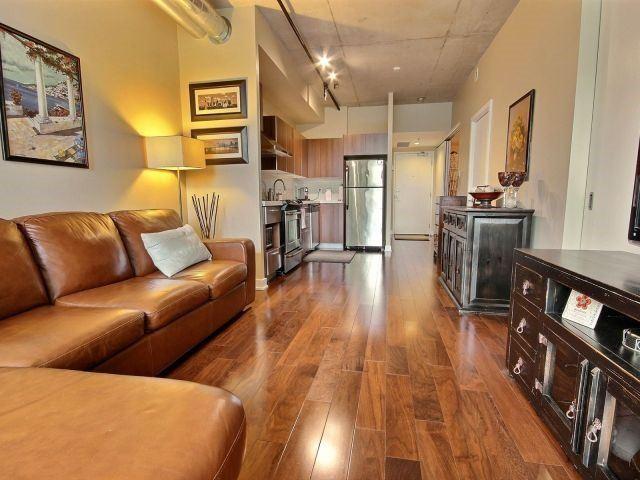 Condo Apartment at 340 Mcleod St, Unit 232, Ottawa, Ontario. Image 16