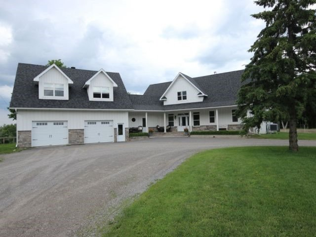 Detached at 1567 8th Line Rd, Ottawa, Ontario. Image 1