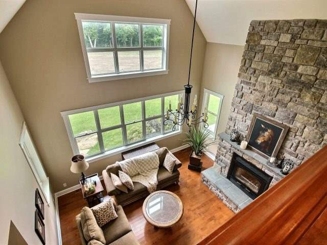 Detached at 1567 8th Line Rd, Ottawa, Ontario. Image 15
