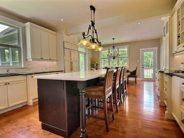 Detached at 1567 8th Line Rd, Ottawa, Ontario. Image 20