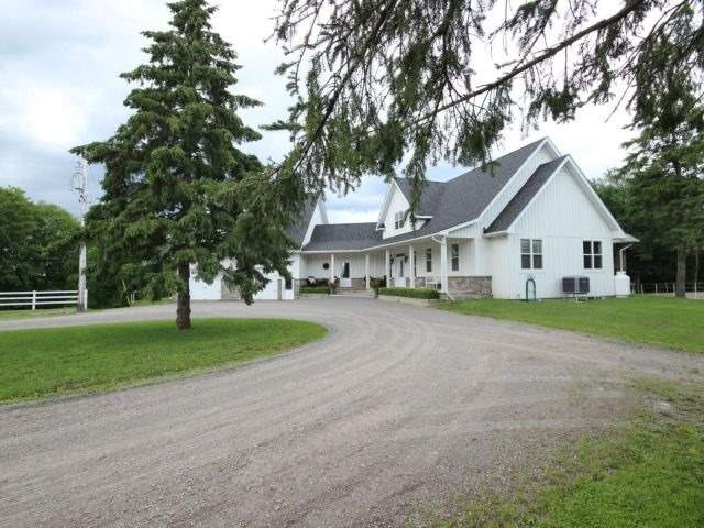Detached at 1567 8th Line Rd, Ottawa, Ontario. Image 13