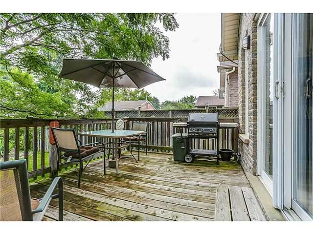 Detached at 56 Leckie Ave, Hamilton, Ontario. Image 9