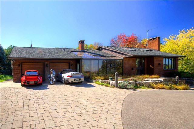 Detached at 249 Warner Rd, Niagara-on-the-Lake, Ontario. Image 17