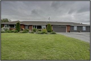 Detached at 331 Ventress Rd, Cramahe, Ontario. Image 1