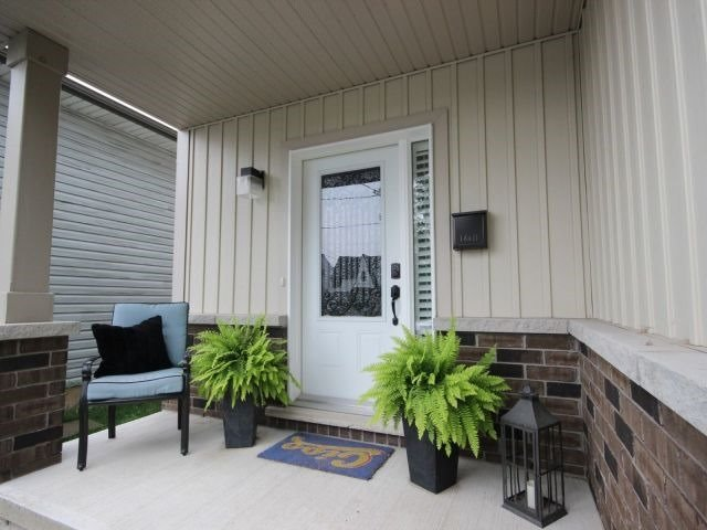 Detached at 112 Wallace Ave S, Welland, Ontario. Image 14