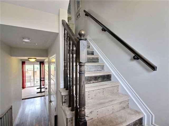 Townhouse at 441 Coldwater Cres, Ottawa, Ontario. Image 14