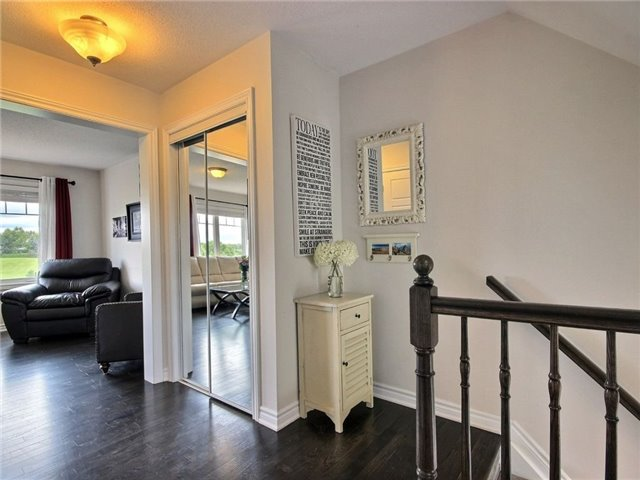 Townhouse at 441 Coldwater Cres, Ottawa, Ontario. Image 15