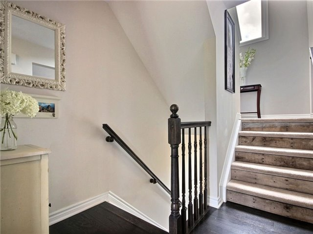 Townhouse at 441 Coldwater Cres, Ottawa, Ontario. Image 16