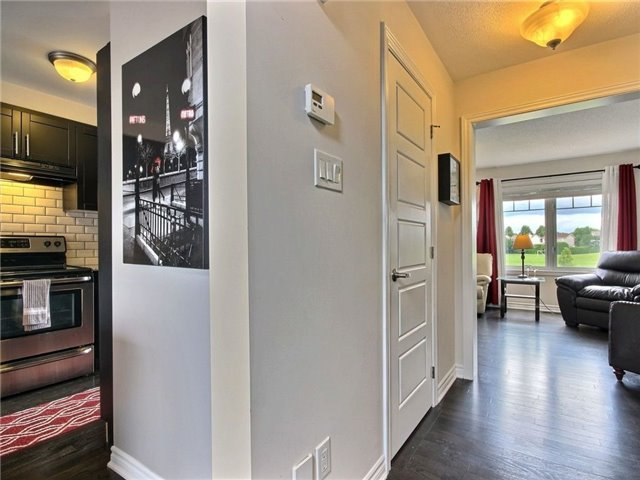 Townhouse at 441 Coldwater Cres, Ottawa, Ontario. Image 17
