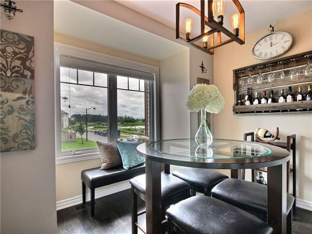 Townhouse at 441 Coldwater Cres, Ottawa, Ontario. Image 18