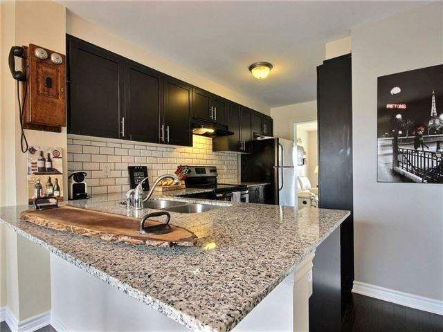 Townhouse at 441 Coldwater Cres, Ottawa, Ontario. Image 19