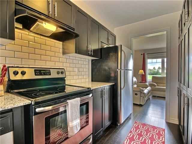 Townhouse at 441 Coldwater Cres, Ottawa, Ontario. Image 20