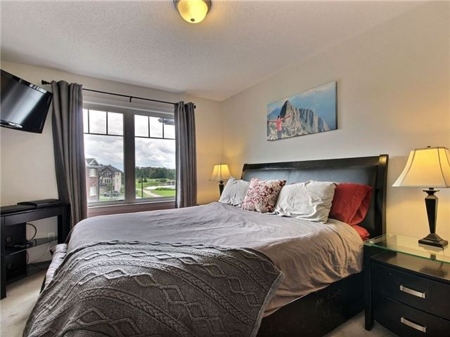 Townhouse at 441 Coldwater Cres, Ottawa, Ontario. Image 5