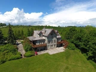 Detached at 827121 Grey Road 40 Rd, Meaford, Ontario. Image 1