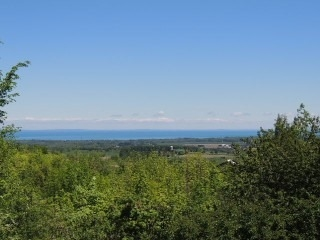 Detached at 827121 Grey Road 40 Rd, Meaford, Ontario. Image 12