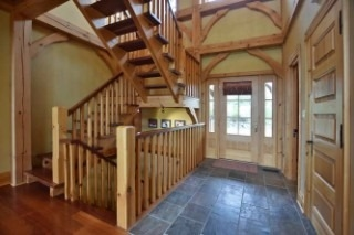 Detached at 827121 Grey Road 40 Rd, Meaford, Ontario. Image 13