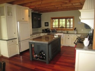 Detached at 827121 Grey Road 40 Rd, Meaford, Ontario. Image 14