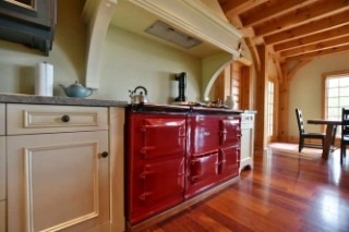 Detached at 827121 Grey Road 40 Rd, Meaford, Ontario. Image 15