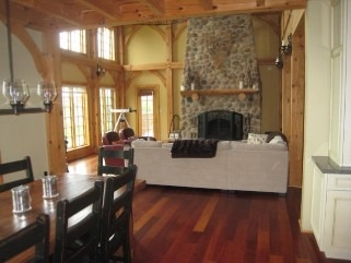 Detached at 827121 Grey Road 40 Rd, Meaford, Ontario. Image 17