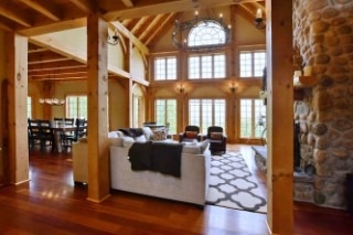 Detached at 827121 Grey Road 40 Rd, Meaford, Ontario. Image 18