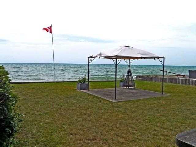 Detached at 275 Baygrove Line, Haldimand, Ontario. Image 10