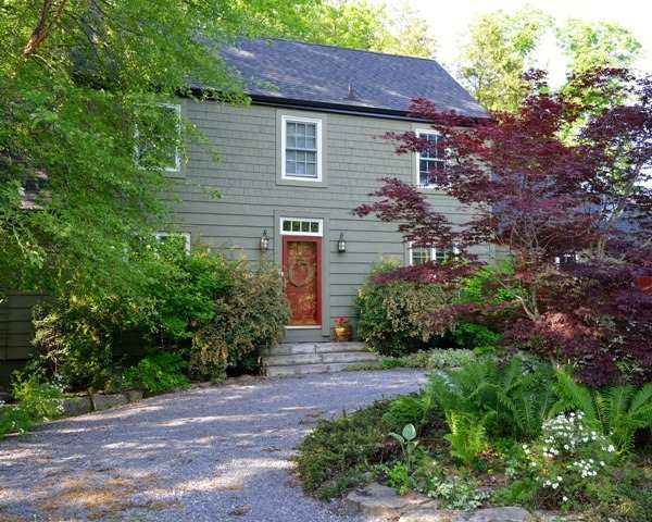 Rural Residence at 1456 Firelane 1, Port Colborne, Ontario. Image 1