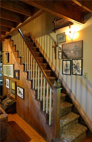 Rural Residence at 1456 Firelane 1, Port Colborne, Ontario. Image 3