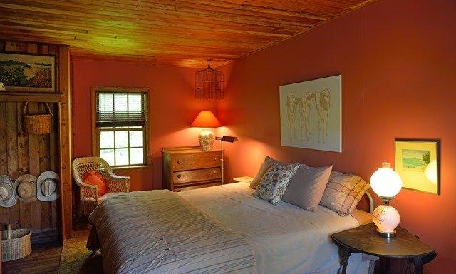 Rural Residence at 1456 Firelane 1, Port Colborne, Ontario. Image 4