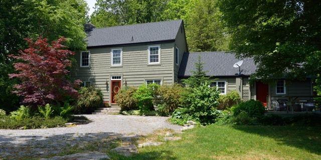 Rural Residence at 1456 Firelane 1, Port Colborne, Ontario. Image 7