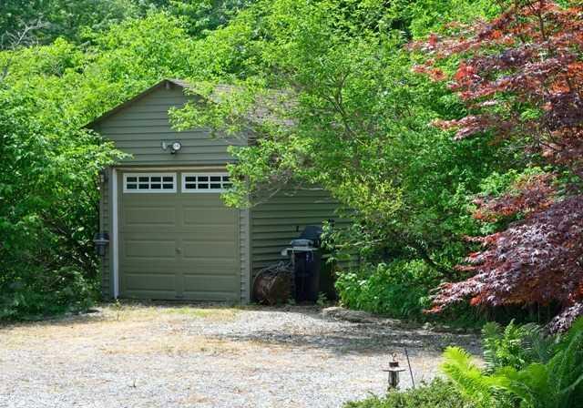 Rural Residence at 1456 Firelane 1, Port Colborne, Ontario. Image 9
