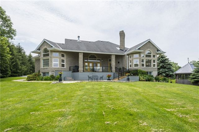 Detached at 67 Glenora Estates Rd, Prince Edward County, Ontario. Image 9