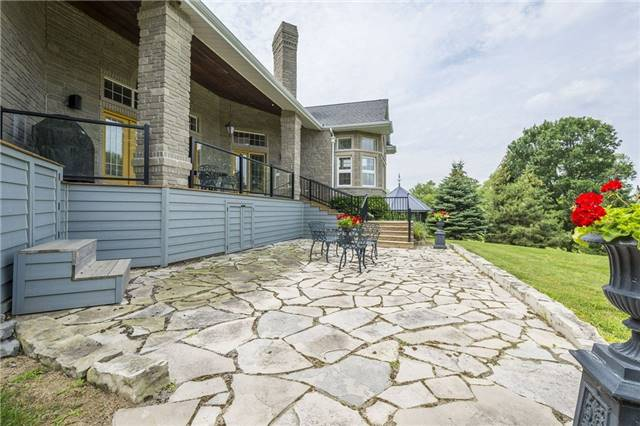 Detached at 67 Glenora Estates Rd, Prince Edward County, Ontario. Image 10