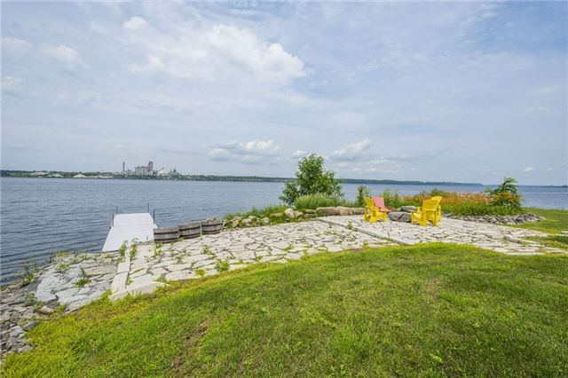 Detached at 67 Glenora Estates Rd, Prince Edward County, Ontario. Image 11